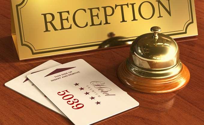 ΠΟΞ: Η αύξηση των επισκεπτών δεν αποτυπώνεται στις διανυκτερεύσεις των ξενοδοχείων