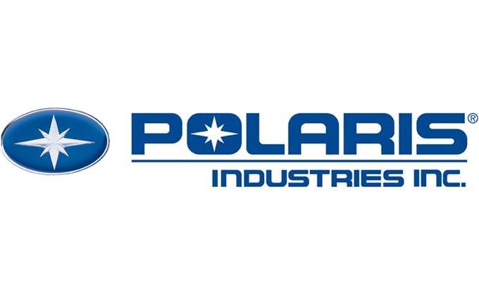 Καλύτερα του αναμενόμενου τα κέρδη της Polaris Industries