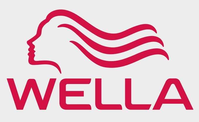 Αναλαμβάνει την αντιπροσώπευση του σήματος Wella η Γρ. Σαράντης