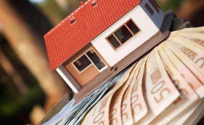 ΕΤΕ: Οι επενδυτές δηλώνουν παρόντες και ζητούν θεσμικές παρεμβάσεις στην αγορά ακινήτων