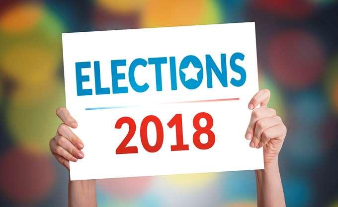ΗΠΑ: Η Φλόριντα προχωρά σε ανακαταμέτρηση ψήφων