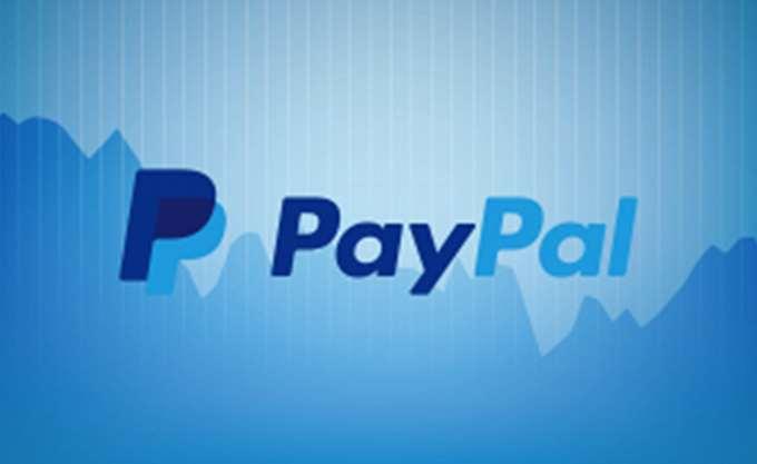 PayPal: Αγοράζει την iZettle έναντι 2,2 δισ. δολ.