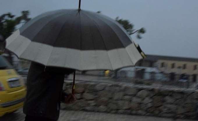 Ιταλία: Τέσσερις νεκροί στην Καλαβρία από την κακοκαιρία