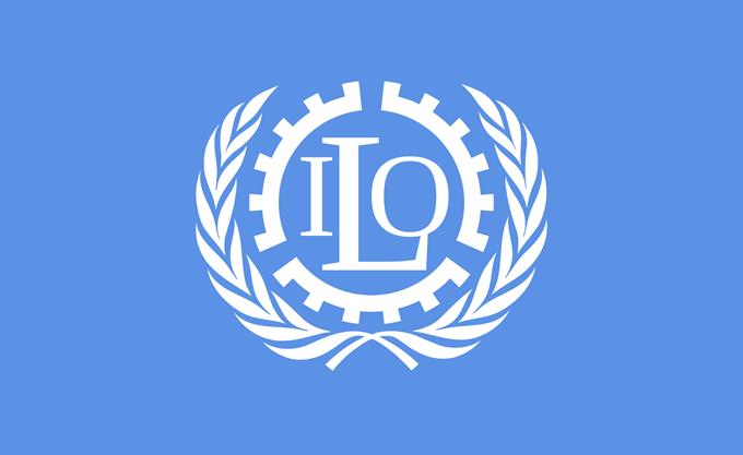 ILO: Επιδεινώνεται η ποιότητα των θέσεων εργασίας στο παγκόσμιο εργατικό δυναμικό