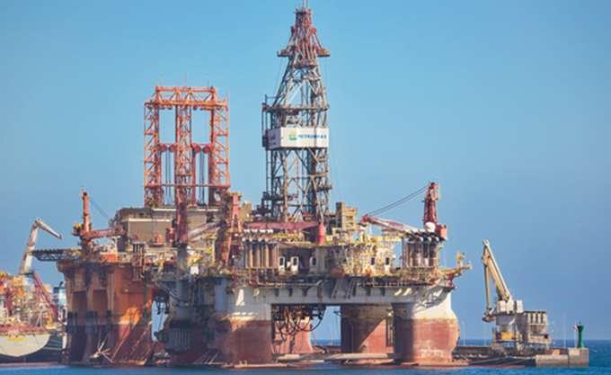 Η Petrobras δέχθηκε να πληρώσει στις αμερικανικές και τις βραζιλιανές αρχές πρόστιμο 853 εκατ. δολ.