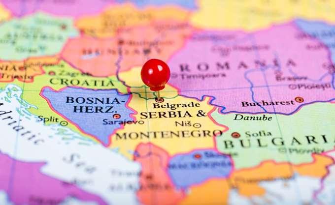 Πώς η μετανάστευση μπορεί να είναι καλή για τα Δυτικά Βαλκάνια