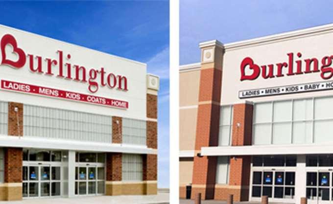 Καλύτερα των προσδοκιών τα κέρδη της Burlington Stores