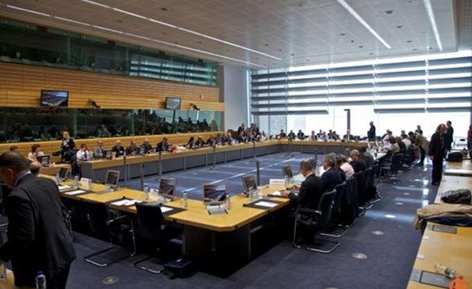 Στο Eurogroup Ιουλίου οι τελικές αποφάσεις για τη δόση- οι ρήτρες για τα 15 δισ.ευρώ