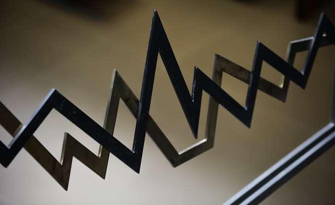 Ανεξάρτητο έλεγχο από FFG και αναλυτικές επεξηγήσεις από QCM ζητά η Επιτροπή Κεφαλαιαγοράς