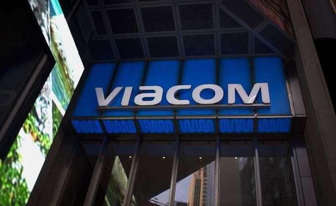 Αυξήθηκαν τα κέρδη της Viacom Inc