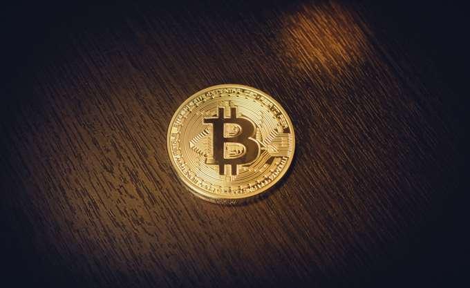 Κοντά στα ιστορικά υψηλά του κινείται το Bitcoin