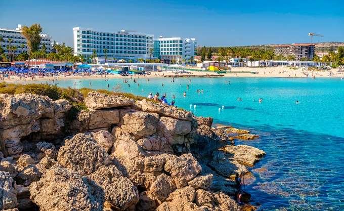 Κύπρος: Ορκίστηκε και έπιασε δουλειά η ανακριτική επιτροπή για την Κυπριακή Συνεργατική Τράπεζα