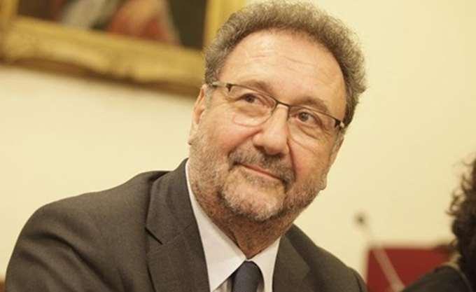 Πιτσιόρλας: Έρχεται πακέτο αλλαγών σε ΑΕ, ΕΠΕ, ΓΕΜΗ μέχρι το Φθινόπωρο