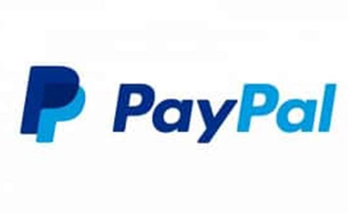 Το τελευταίο ορόσημο της PayPal: 10 δισ. δολάρια δανείων σε μικρές επιχειρήσεις