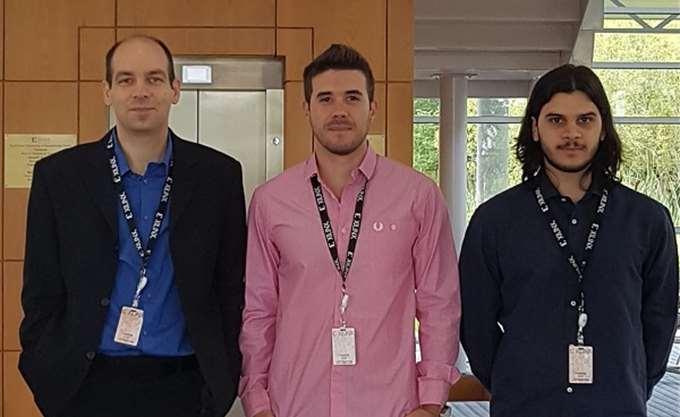 H InAccel αντλεί επένδυση 500.000 ευρώ από την Marathon Venture Capital
