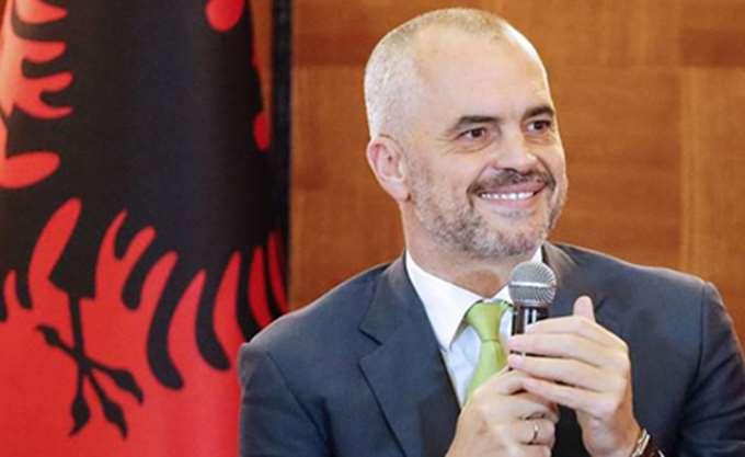 Η σημασία του σαρωτικού ανασχηματισμού στην Αλβανία