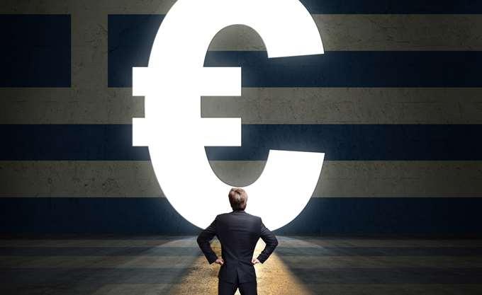 Περικοπές στο δημόσιο και φόροι στα πρόσθετα μέτρα των 3 δισ. ευρώ