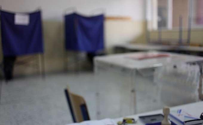 Δικηγόροι: Οι δικαστικοί αντιπρόσωποι εγγυώνται το αδιάβλητο της εκλογικής διαδικασίας