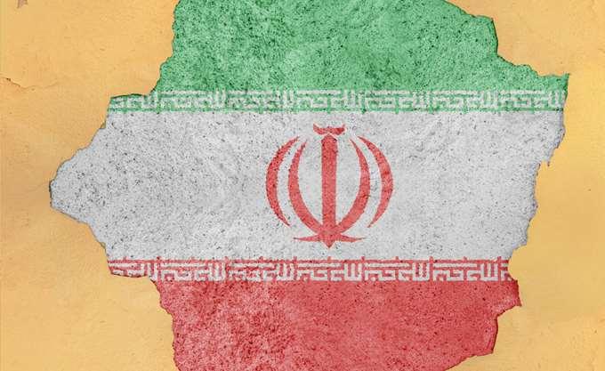 Πρόθεση εγκατάλειψης της συμφωνίας για το Ιράν από τις ΗΠΑ βλέπει Ιρανός αξιωματούχος