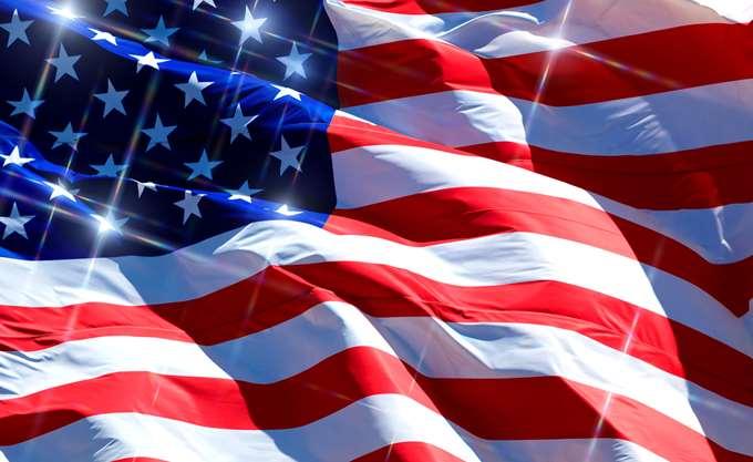 ΗΠΑ: Αμετάβλητες οι τιμές καταναλωτή τον Ιούνιο