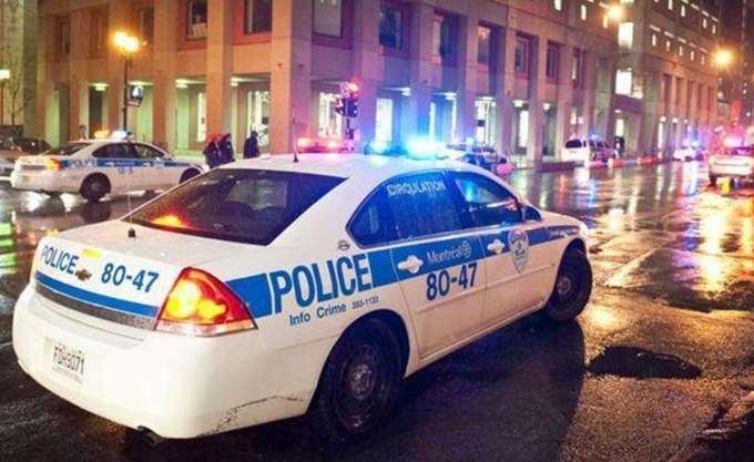 Δολοφονία γνωστού Ελληνοκαναδού επιχειρηματία στο Τορόντο