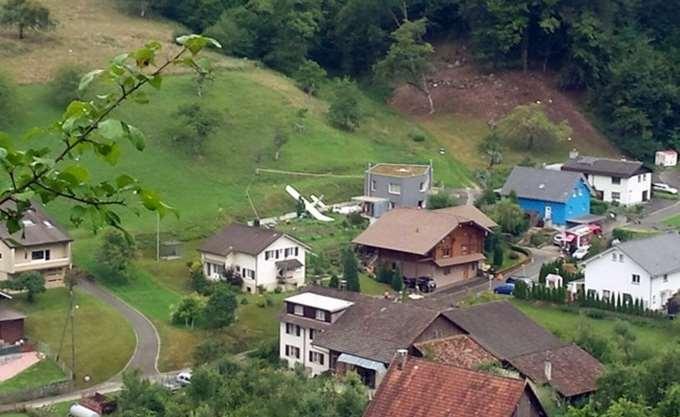 """Ελβετία: Οι πολίτες είπαν """"όχι"""" στις """"αγελάδες με κέρατα"""""""