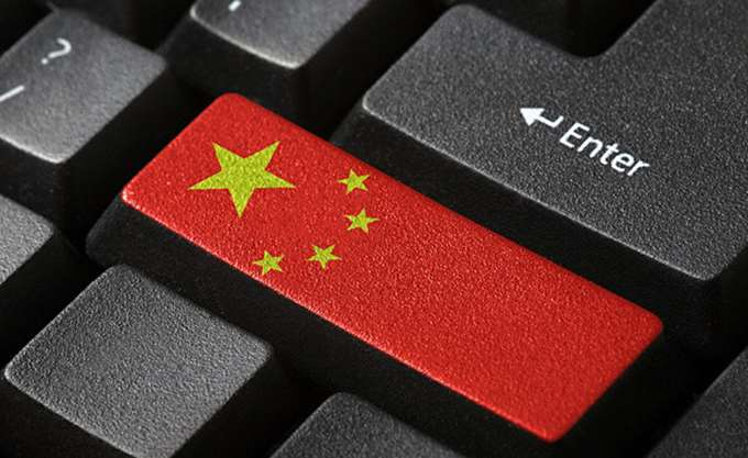 Με ρυθμό 6,9% αναπτύχθηκε η οικονομία της Κίνας