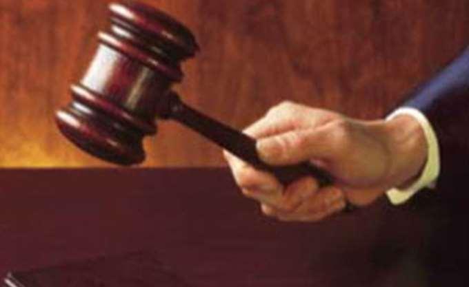 Εφοριακός παραπέμπεται σε δίκη για υπεξαίρεση στην υπηρεσία