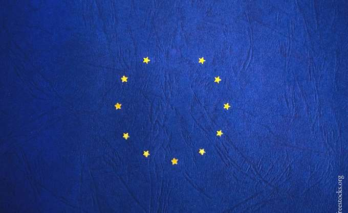 Brexit: Περιορίζονται οι διαφορές μεταξύ Βρυξελλών και Λονδίνου για τα ιρλανδικά σύνορα