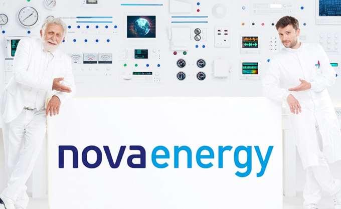 Στην αγορά ηλεκτρικής ενέργειας η Nova