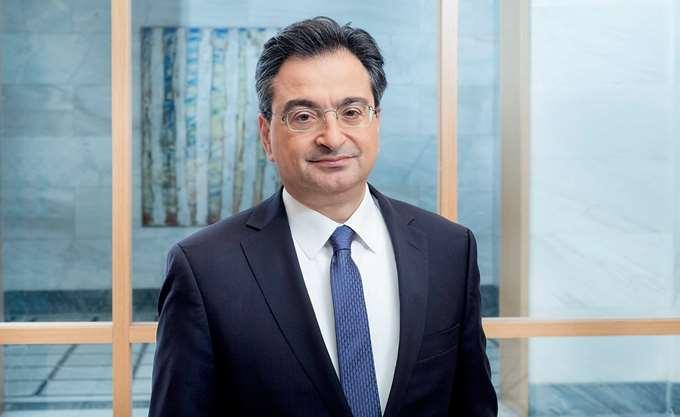 Φ. Καραβίας: H στήριξη των τουριστικών επιχειρήσεων αποτελεί διαχρονικά στρατηγική επιλογή της Eurobank