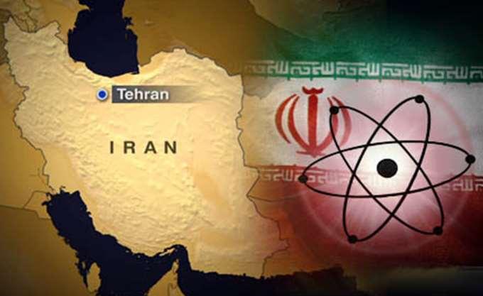 Ιρανός ΥΠΕΞ: Θα εφαρμόζουμε τη συμφωνία για τα πυρηνικά, όσο εξυπηρετεί τα συμφέροντά μας