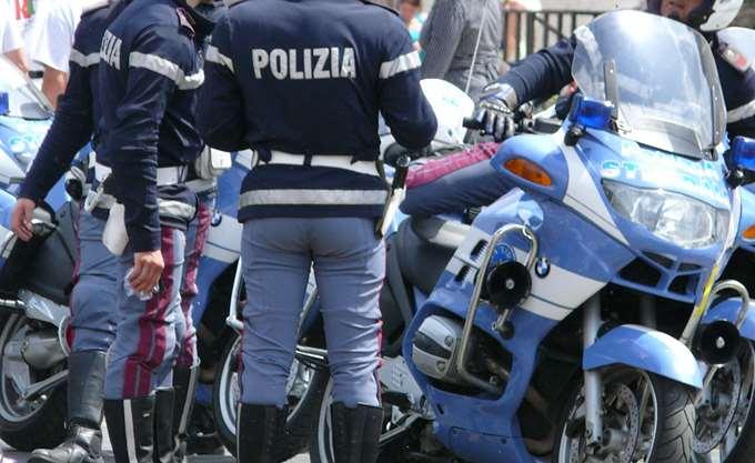 Ιταλία: Δύο νεκροί και 17 τραυματίες από εκρήξεις σε βενζινάδικο