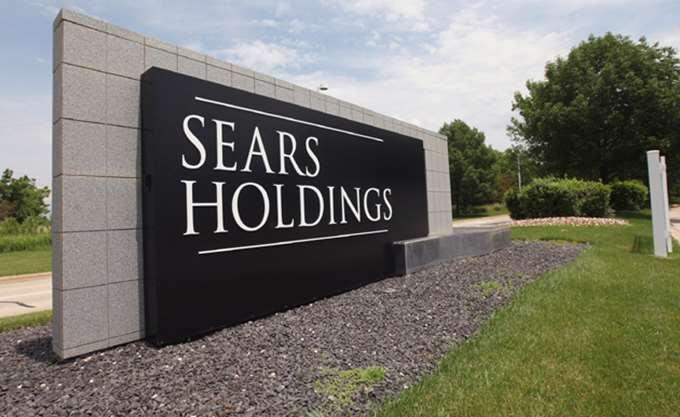 """Τέλος εποχής για τη Sears; Όχι ακόμα, αλλά το """"λουκέτο"""" είναι πιθανό"""