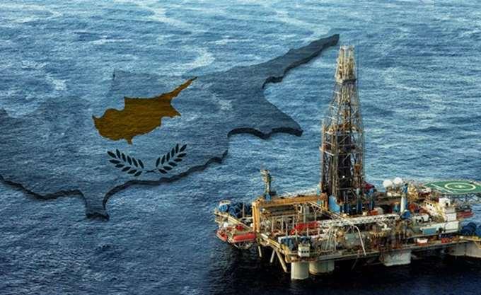 """Σε διεθνή διαιτησία Κύπρος και Ισραήλ για το κοίτασμα """"Αφροδίτη"""""""