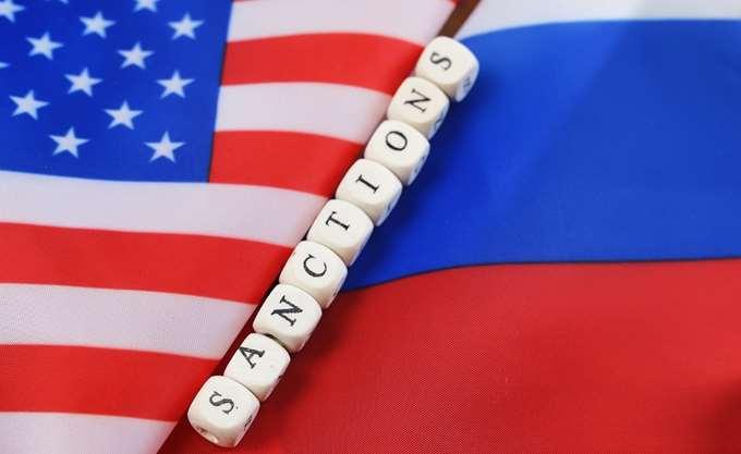Η Ουάσιγκτον ζητεί από την Ευρώπη νέες κυρώσεις για τη Ρωσία