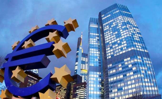 "Reuters: Η ΕΚΤ αναζητεί πιο ήπιο τρόπο για τη μείωση των ""κόκκινων"" δανείων των τραπεζών της Ευρωζώνης"