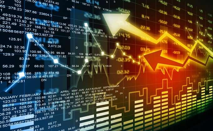 Καθοριστική για την πορεία του Χρηματιστηρίου η διαφορά ΝΔ - ΣΥΡΙΖΑ στις κάλπες της Κυριακής