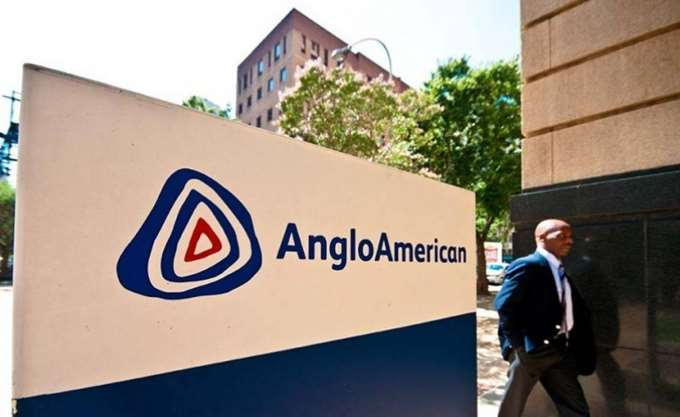 Anglo American: Ανέστειλε τις εργασίες σε ορυχείο στη Βραζιλία