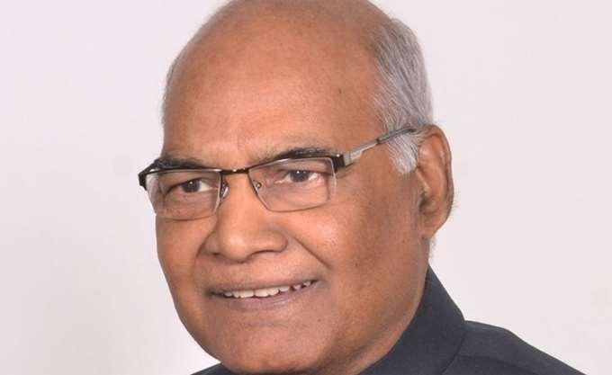 Ινδός Πρόεδρος: Οι Ινδοί επιχειρηματίες μπορούν να βρουν στην Ελλάδα κατάλληλους εταίρους στον τουρισμό