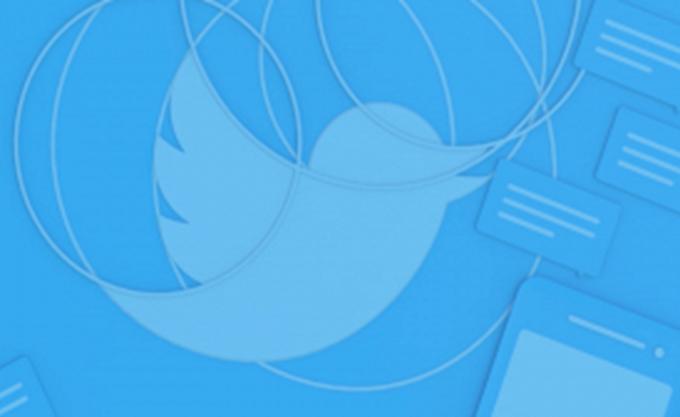 Twitter: Καλύτερα του αναμενόμενου τα έσοδα α΄ τριμήνου
