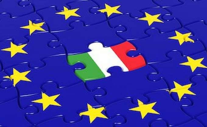 Ανησυχία του προέδρου της Ομάδας των Σοσιαλιστών του ΕΚ για την πορεία της ιταλικής κυβέρνησης