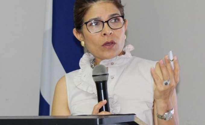Ονδούρα: Έξι νεκροί σε συντριβή ελικοπτέρου, ανάμεσά τους η αδελφή του προέδρου