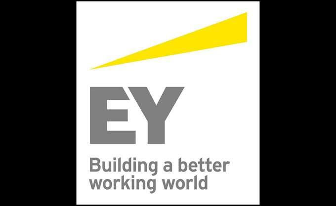 EY: Μετάβαση στα νέα πρότυπα βιώσιμης ανάπτυξης GRI