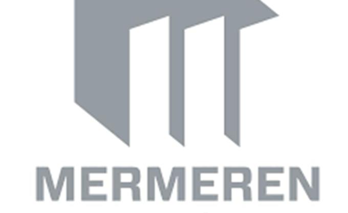 Παραιτήθηκε ο διευθύνων σύμβουλος της Mermeren