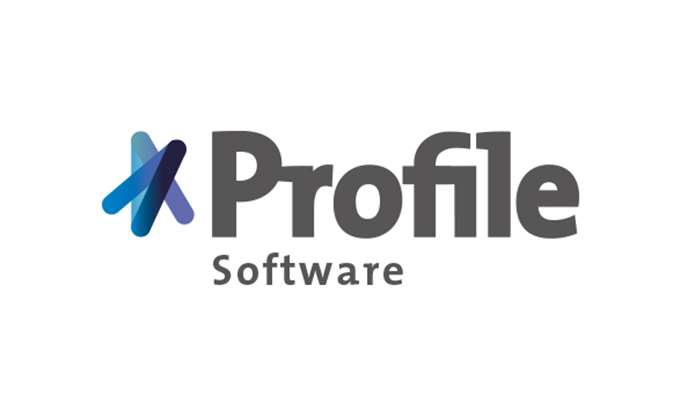Profile: Η Profile Software χορηγός στο Middle East Banking Innovation Summit, στο Ντουμπάι