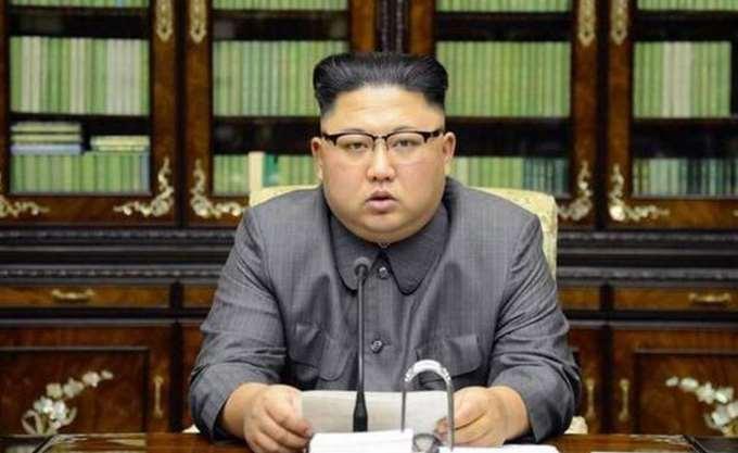 Κιμ Γιονγκ Ουν: Η Β. Κορέα έγινε επιτέλους πυρηνική δύναμη