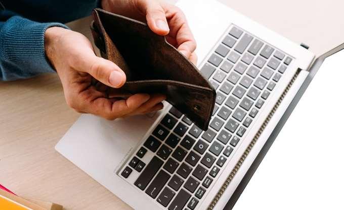 ΤτΕ: Σχεδόν αμετάβλητο το μέσο επιτόκιο των νέων δανείων τον Απρίλιο