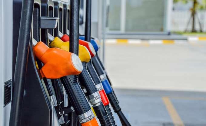 ΑΑΔΕ: Με ηλεκτρονικό τρόπο η μεταφορά των στοιχείων πωλήσεων των πρατηρίων καυσίμων