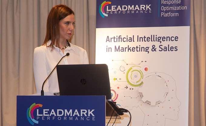Η τεχνητή νοημοσύνη αλλάζει το marketing & τις πωλήσεις